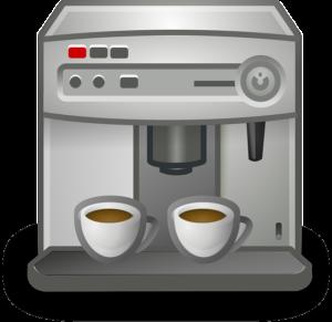 choisir une cafetière automatique